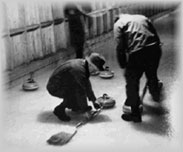 Curling in the 1930s, wpH1032